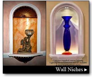 Home Architectural Decor and Design