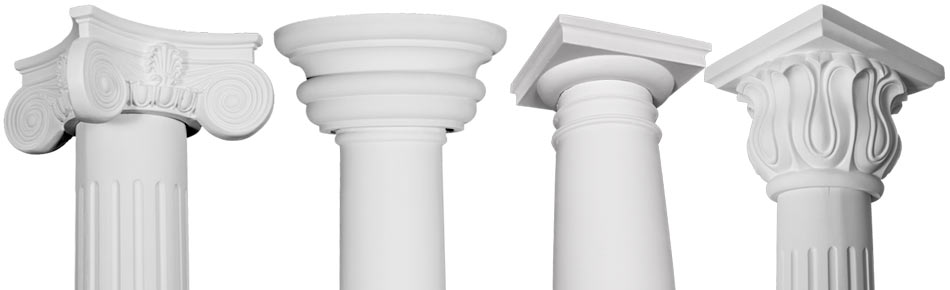 Decorative column superstore for Decorative columns