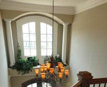 12 ceilings shop by style plain crown molding cove