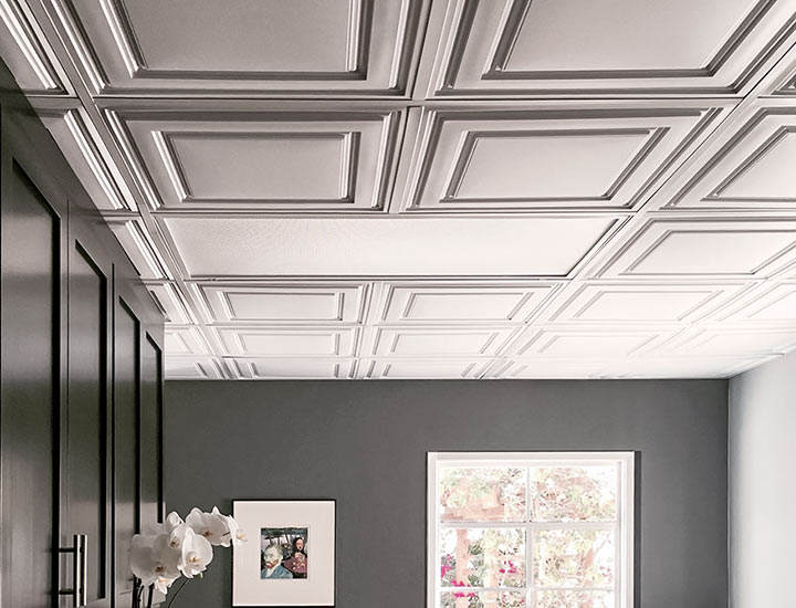 Decor Superstore Crown Molding Ceiling Medallions