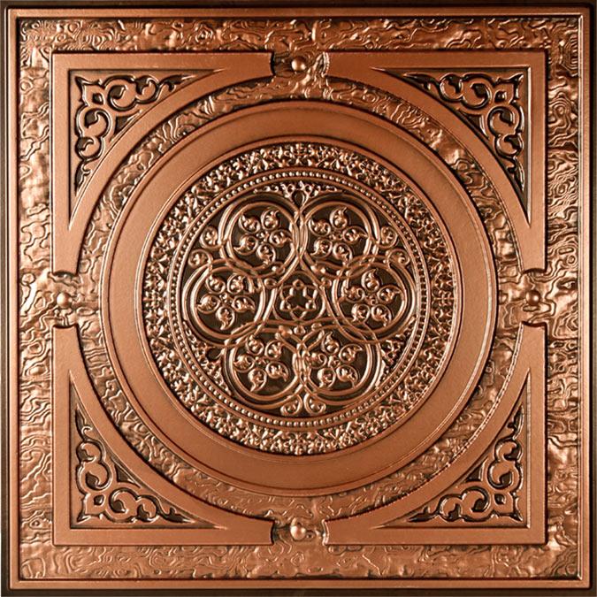 Ceiling tiles ebay