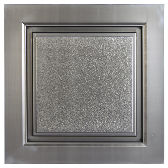 Wishihadthat ceiling tiles ct 1004 sxys for Individual ceiling tiles for sale