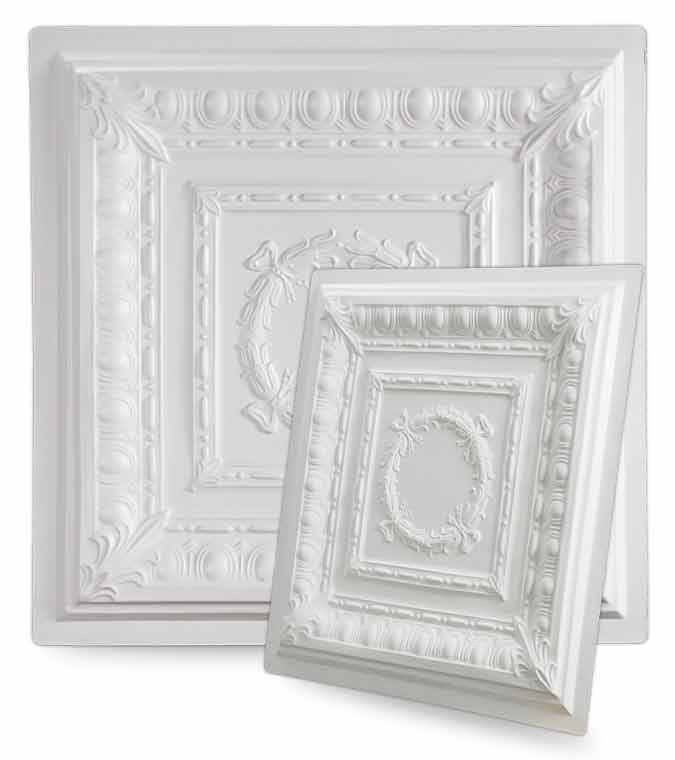 Wishihadthat ceiling tiles empire tiles for Individual ceiling tiles for sale