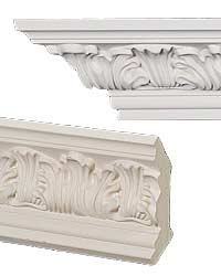 CM-2236 Crown Moulding