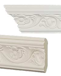 CM-2112 Crown Moulding