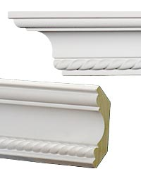 CM-1085 Crown Moulding