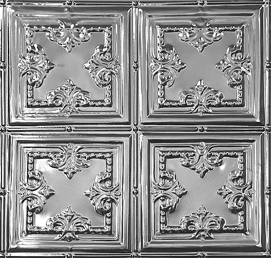 Wishihadthat Tin Ceiling Tiles Victorian Style 12 05