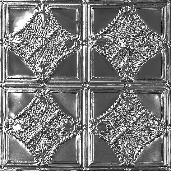 Wishihadthat Tin Ceiling Tiles Victorian Style 12 06