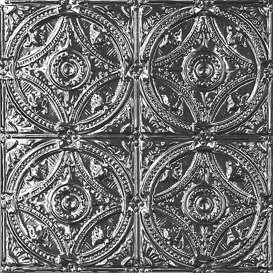 Wishihadthat Tin Ceiling Tiles Victorian Style 12 13