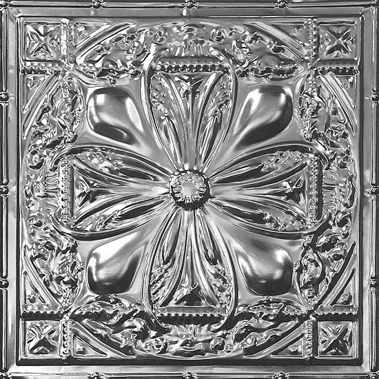 Wishihadthat Tin Ceiling Tiles Victorian Style 24 12