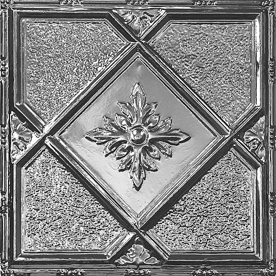 Wishihadthat Tin Ceiling Tiles Victorian Style 24 14