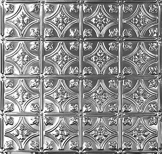 Tct 3028 Tin Ceiling Tile