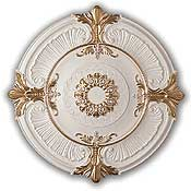 swagsbows on ceiling featured sizes ornamented this ceilings ceiliing large x decorative bows medallions swags medallian inches to categories medallion and are