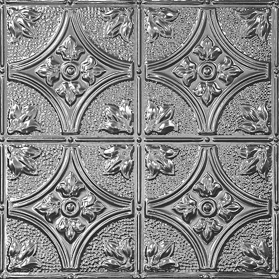 Tct 3008 Tin Ceiling Tile