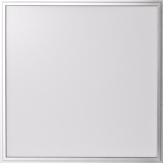 2x2 LED Flat Light Panel - Dimmable