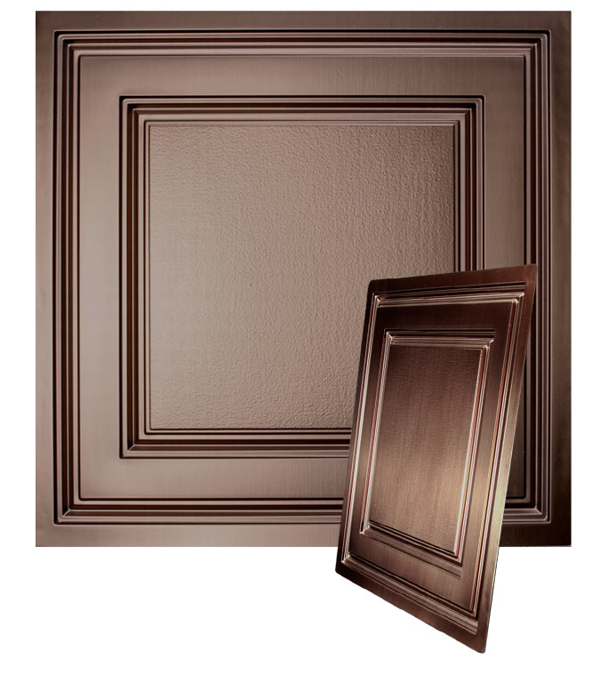 Wishihadthat Ceiling Tiles 2x2 Oxford Grid Mount