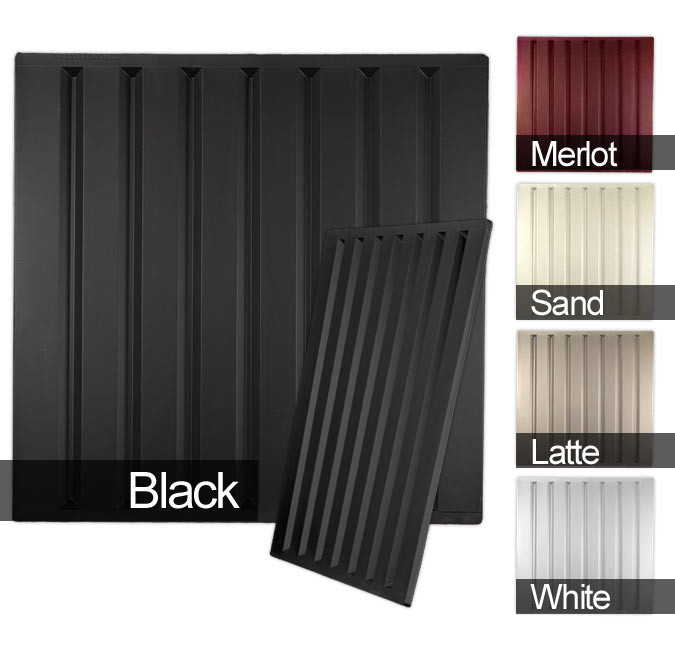 Delighted 12X12 Black Ceramic Tile Tiny 13X13 Ceramic Tile Clean 20X20 Ceramic Tile 2X4 Ceiling Tiles Youthful 2X4 Subway Tile Yellow3X6 White Subway Tile Lowes WishiHadThat Ceiling Tiles   2x2 Southland Grid Tiles