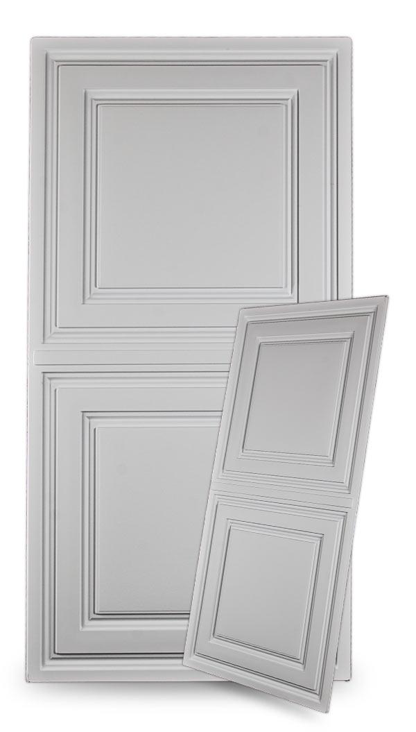 Cool 12X12 Ceiling Tiles Asbestos Tiny 12X24 Floor Tile Designs Solid 18 Ceramic Tile 1930S Floor Tiles Youthful 2 X 4 Ceramic Tile Orange2 X 6 Ceramic Tile WishiHadThat Ceiling Tiles   2x4 Stratford Color Grid Tiles