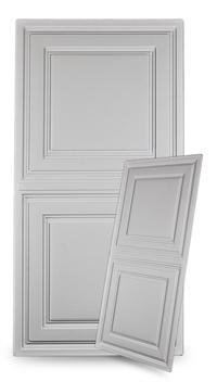 Magnificent 12X12 Acoustic Ceiling Tiles Tiny 150X150 Floor Tiles Solid 18X18 Tile Flooring 2 X 12 Ceramic Tile Youthful 2 X 6 Glass Subway Tile Orange24X24 Ceramic Tile 2\u0027 X 4\u0027 Grid Ceiling Tiles