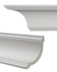 Shop for Cove Crown Molding