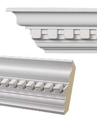 CM-1202 Crown Moulding