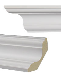 CM-1066 Crown Moulding